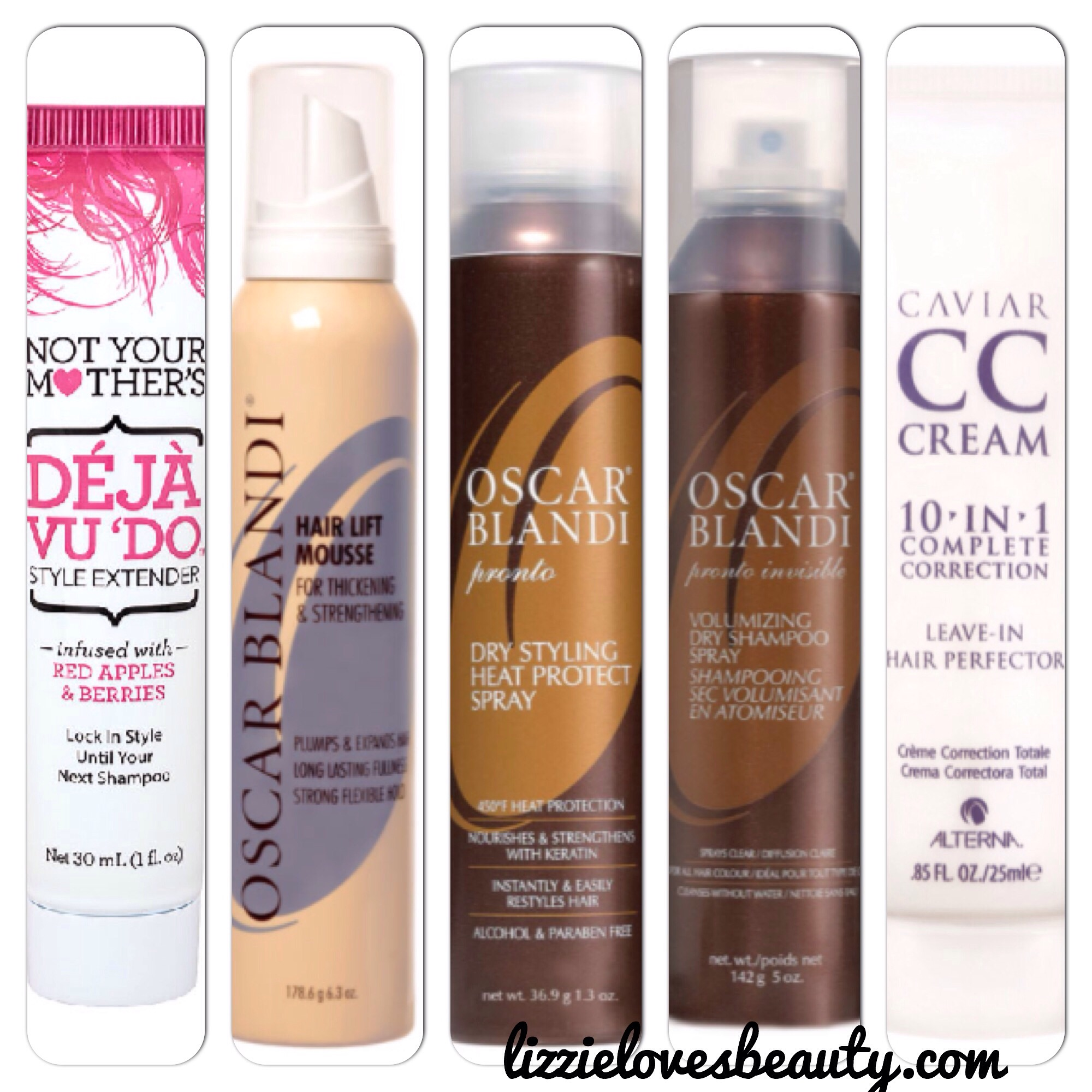 15 Hair Thickening Products Fuller Locks also Oh Beehive Katy Perrys Towering Hair Do For Met Gala together with Rosamund Pike At Golden Globe Awards 2015 Stunning Blunt Bob as well Cocoa Brown 1 Hour Tan Mousse moreover 15 Hair Thickening Products Fuller Locks. on oscar blandi hair lift mousse
